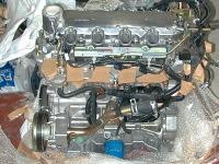 i-DSI 1.5 モビリオエンジン
