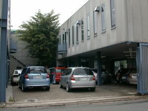 TOMITA夢工場
