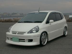 TUYOSHIさん。