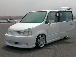 HITOMIさん。